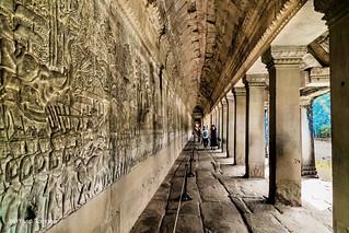Angkor Wat Cambodia-75a
