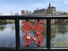 Den Haag (Rudike) Tags: