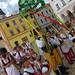 21.7.18 Jindrichuv Hradec 3 Folklore Festival in Namesti Miru 05