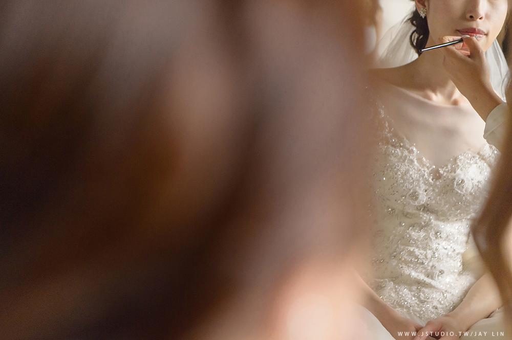 婚攝 DICKSON BEATRICE 香格里拉台北遠東國際大飯店 JSTUDIO_0011
