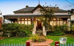 14 Clavan Street, Ballina NSW