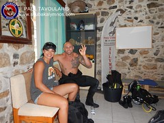 "Kalymnos Diving • <a style=""font-size:0.8em;"" href=""http://www.flickr.com/photos/150652762@N02/42943408484/"" target=""_blank"">View on Flickr</a>"