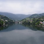 Enchanting Bosnian Countryside thumbnail