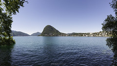 #079 Lugano Lake 2018 (Enrico Boggia | Photography) Tags: lugano luganolake lakeoflugano ceresio lagodilugano luganese sansalvatore montesansalvatore lago lake lungolago lungolagodilugano estate giugno 2018 enricoboggia