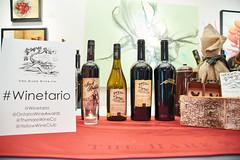Winetario_080