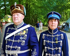 2018 Living History (Steenvoorde Leen - 9.3 ml views) Tags: 2018 doorn utrechtseheuvelrug living history 19141918 great war wo i huis haus kaiser wilhelm keizer people visitors uniform soldiers soldat soldaat militair man woman girl koppel couple huisdoorn doornkaiser wilhelmkeizerwilhelm vwi greatwar 2018livinghistory geschiedenis historie geschichte kriegvwi huisdoornhaus doornliving historyeventevent doorneventutrechtseheuvelrug