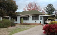 977 Wingara Street, North Albury NSW