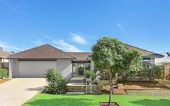 6 Burton Road, Blackheath NSW