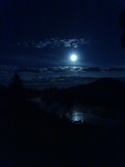 Moonlight becomes you! Seen very early on June 28 (peggyhr) Tags: peggyhr fullmoon dsc05755 bluebirdestates alberta canada thegalaxy sacredmoon carolinasfarmfriends thegalaxystars dslrautofocuslevel1 groupecharlie01 infinitexposurel1 photofeelings level1pfr super~sixbronze☆stage1☆ 50faves thegalaxystarshalloffame ♪•lamiasonata dreamsilldream