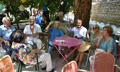 Anniversaire LOUIS - Amis Eyragues (salva1745) Tags: anniversaire louis amis eyragues