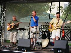 M.É.Z. Band live (FotoVideo magazin, Hungary) Tags: 45200mm koncert concert gig music musician wekerletelep budapest hungary