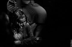 Foto-Arô Ribeiro-0790-2 (Arô Ribeiro) Tags: pho blackwhitephotos photography laphotographie bnw bw blackandwhite blackandwhiteportrait candidportrait portrait pretoebranco pb fineart arte teatro gruposobrevento teatroparabebês nikond40x nikond7000 thebestofnikon nikon arôribeirofotógrafo