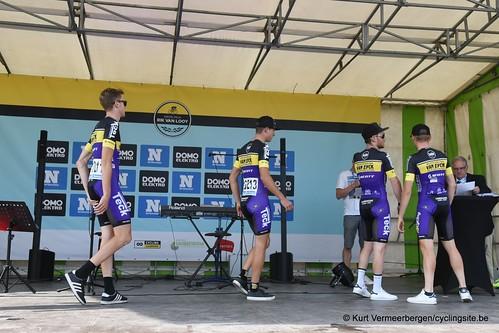 GP Rik Van Looy (3)