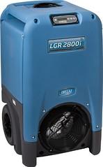 Dri-Eaz F410 LGR 2800i 30-gallon Portable Refrigerant Dehumidifier, High-Heat Operation (homeofficefurnitureusa) Tags: ifttt wordpress