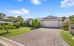 6 Urunga Drive, Pottsville NSW