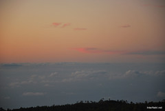 Захід Сонця, Тенеріфе, Канари  InterNetri  216