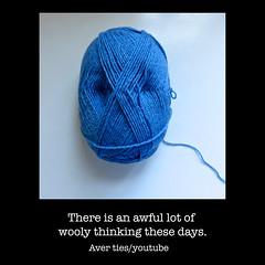 lot - wooly (AverTiesPhotos) Tags: averties art artphoto artist beach bestoftheday blue city climatechange colorful exotic faces famous fineart flower garden green imperfection inspiration light motivation mothernature nature trump new night people photoart photographer photooftheday picoftheday portrait pretty protest red sensual street trend tree unusual walk water white