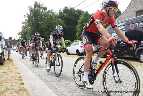 GP Rik Van Looy (389)