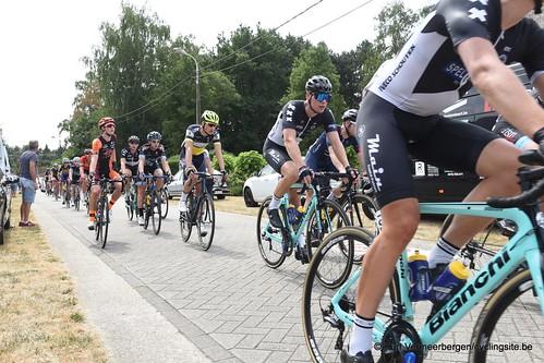 GP Rik Van Looy (384)