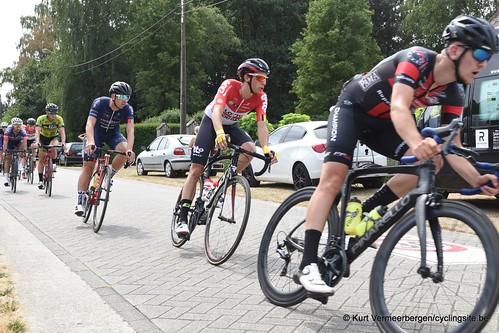 GP Rik Van Looy (335)