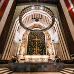 蒙特婁-L'Oratoire Saint-Joseph du Mont-Royal thumbnail