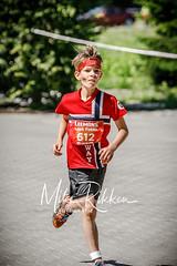 (c)Fotograaf Mike Rikken-Tot de nek in de drek Vriezenveen - Mudrace-87