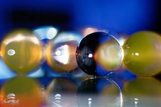 AF Crystal Beads_11