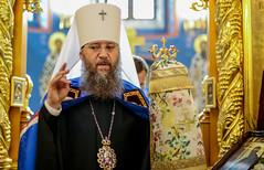 2018.05.21 liturgiya v den' pamyati svyatitelya Ioanna Bogoslova (3)
