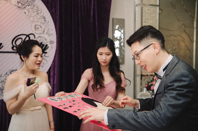 和璞飯店婚宴,和璞飯店婚攝,和璞飯店,婚攝,婚攝小寶,錄影陳炯,幸福滿屋,新祕Shun,MSC_0039