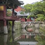 Songgwang-sa 松廣寺 thumbnail