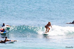 rc0003 (bali surfing camp) Tags: surfing bali surf lessons report padang 12072018