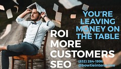 Bow Tie Interactive is a digital marketing agency that transforms small businesses into powerful brands by leveraging social media marketing. (Bow Tie Interactive) Tags: digitalmarketingagency socialmediamarketingagency smallbusiness internetmarketing facebookmarketing socialmediamanagement socialmediamarketing digitalmarketing
