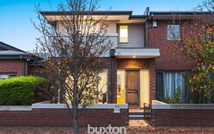 33 Highview Road, Bentleigh East VIC