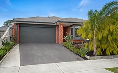 10 Comet Avenue, Doreen VIC
