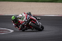 "SBK Misano 2018 • <a style=""font-size:0.8em;"" href=""http://www.flickr.com/photos/144994865@N06/43386230051/"" target=""_blank"">View on Flickr</a>"