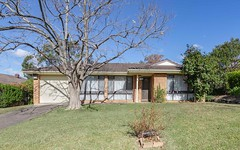 5 Lalor Drive, Springwood NSW