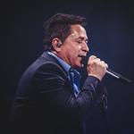 Monsenhor Paulo/MG