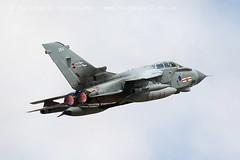 3389 Tornado (photozone72) Tags: riat fairford airshows aircraft airshow aviation tornado tonka 41rtes canon canon7dmk2 canon100400f4556lii 7dmk2