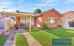 13 Eldridge Rd, Bankstown NSW