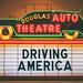 Driving America