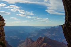 Desert View - Watchtower (Matt S2K) Tags: america arizona desertview grandcanyon grandcanyonnationalpark nationalpark northamerica park southrim states us usa unitedstates unitedstatesofamerica