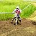 190    ITA PESCIA Massimo  Swm  C3- 125 cc   2T