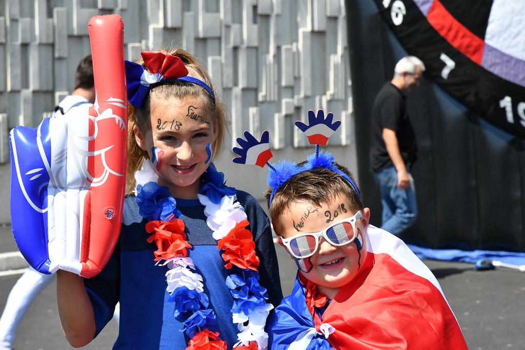 finale coupe du monde france croatie 15.07 (17)