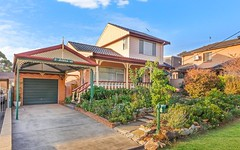2 Alpha Street, Chester Hill NSW