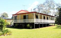 13 Dugdale Avenue, Taree NSW