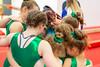 Spar-PP-Belfast-1005 (Sportsbeat Video/Photography) Tags: spar peoples podium belfast sportsbeat