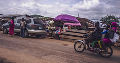 (me_myself_n_eye) Tags: naija nigeria abeokuta