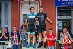 Bochum (337 von 349) (Radsport-Fotos) Tags: preis bochum wiemelhausen radsport radrennen rennrad cycling