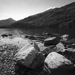 Snowdonia 2018