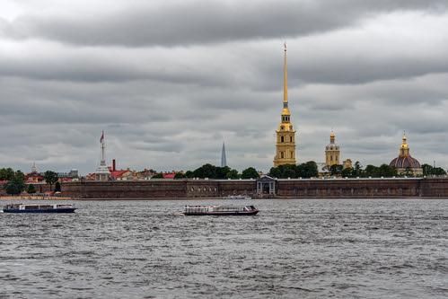 Saint Petersburg 148 ©  Alexxx Malev